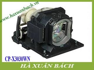 Bóng đèn máy chiếu Hitachi CP-X3030WN