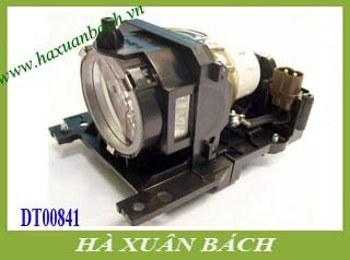 Bóng đèn máy chiếu Hitachi DT00841
