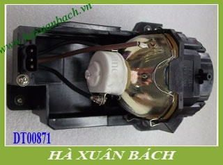 Bóng đèn máy chiếu Hitachi DT00871