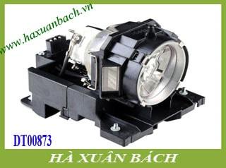 Bóng đèn máy chiếu Hitachi DT00873
