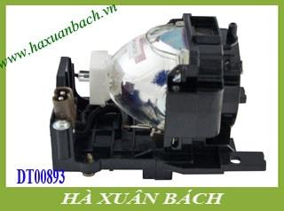 Bóng đèn máy chiếu Hitachi DT00893