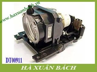 Bóng đèn máy chiếu Hitachi DT00911