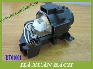 Bóng đèn máy chiếu Hitachi DT01001
