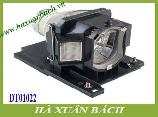 Bóng đèn máy chiếu Hitachi DT01022