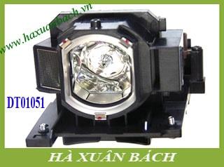 Bóng đèn máy chiếu Hitachi DT01051
