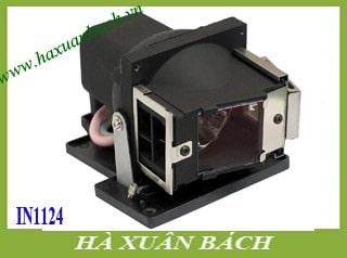 Bóng đèn máy chiếu Infocus IN1124