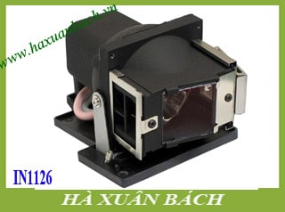Bóng đèn máy chiếu Infocus IN1126