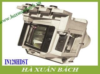 Bóng đèn máy chiếu Infocus IN128HDSTx