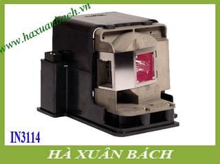 Bóng đèn máy chiếu Infocus IN3114