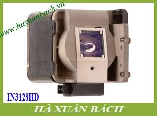 Bóng đèn máy chiếu Infocus IN3128HD