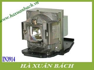 Bóng đèn máy chiếu Infocus IN3914