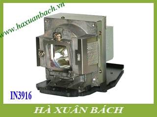 Bóng đèn máy chiếu Infocus IN3916