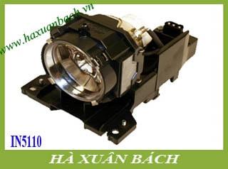 Bóng đèn máy chiếu Infocus IN5110