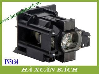 Bóng đèn máy chiếu Infocus IN5134