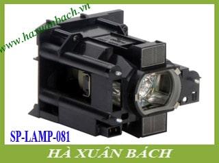 Bóng đèn máy chiếu Infocus SP-LAMP-081