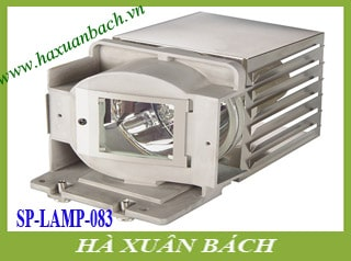 Bóng đèn máy chiếu Infocus SP-LAMP-083