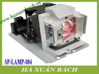 Bóng đèn máy chiếu Infocus SP-LAMP-084