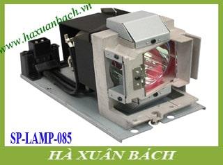 Bóng đèn máy chiếu Infocus SP-LAMP-085