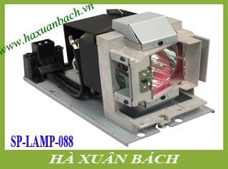 Bóng đèn máy chiếu Infocus SP-LAMP-088