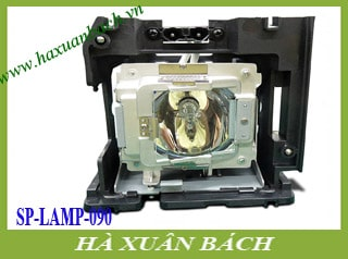 Bóng đèn máy chiếu Infocus SP-LAMP-090