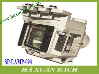 Bóng đèn máy chiếu Infocus SP-LAMP-094