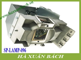 Bóng đèn máy chiếu Infocus SP-LAMP-096