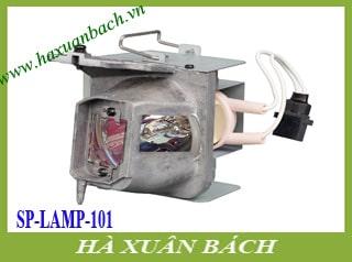 Bóng đèn máy chiếu Infocus SP-LAMP-101