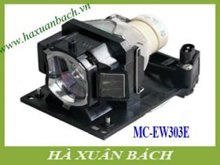 Bóng đèn máy chiếu Maxell MC-EW303E