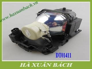 Bóng Đèn Máy Chiếu Maxell DT01411