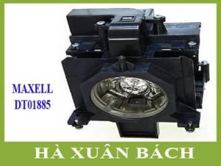 Bóng Đèn Máy Chiếu Maxell DT01885