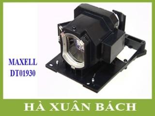 Bóng Đèn Máy Chiếu Maxell DT01930