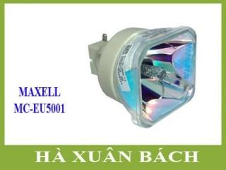 Bóng đèn máy chiếu Maxell MC-EU5001