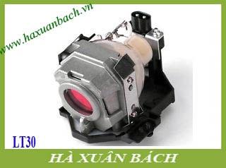 Bóng đèn máy chiếu Nec LT30