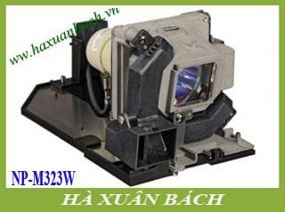 Bóng đèn máy chiếu Nec M323W