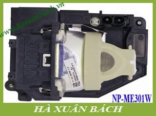 Bóng đèn máy chiếu Nec NP-ME301W