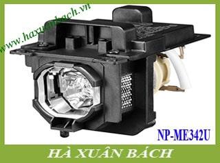 Bóng đèn máy chiếu Nec NP-ME342U