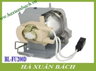 Bóng Đèn Máy Chiếu Optoma BL-FU200D