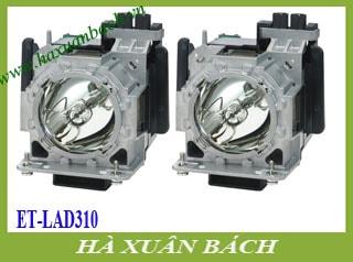Bóng đèn Máy chiếu Panasonic PT-DZ13K