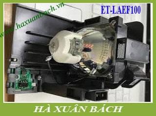 Bóng đèn máy chiếu Panasonic ET-LAEF100