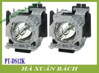 Bóng đèn Máy chiếu Panasonic PT-DS12K