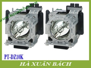 Bóng đèn Máy chiếu Panasonic PT-DZ10K