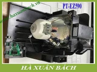 Bóng đèn máy chiếu Panasonic PT-EZ590