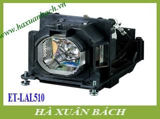 Bóng Đèn Máy Chiếu Panasonic ET-LAL510