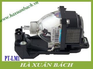 Bóng đèn máy chiếu Panasonic PT-LM1E