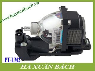Bóng đèn máy chiếu Panasonic PT-LM2E