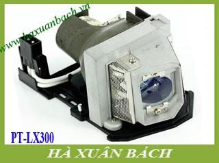 Bóng đèn máy chiếu Panasonic PT-LX300