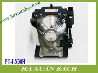 Bóng đèn máy chiếu Panasonic PT-LX30H