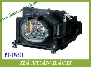 Bóng đèn máy chiếu Panasonic PT-TW371