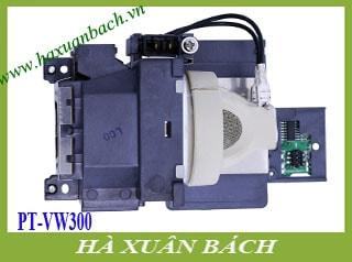Bóng đèn máy chiếu Panasonic PT-VW300E
