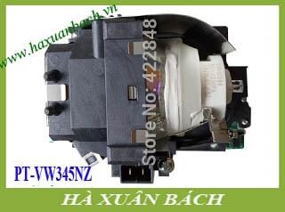Bóng đèn máy chiếu Panasonic PT-VW345NZ